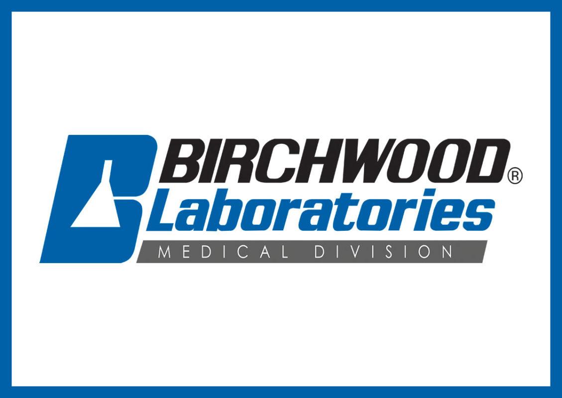 Birchwood Laboratories Medical Division