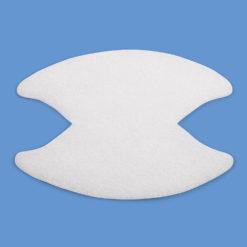 B-Sure Absorbent Pads