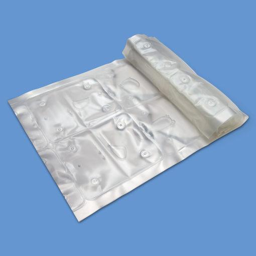 LiquiCell Shear Reducing Interface Pad
