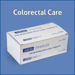 Colorectal Care