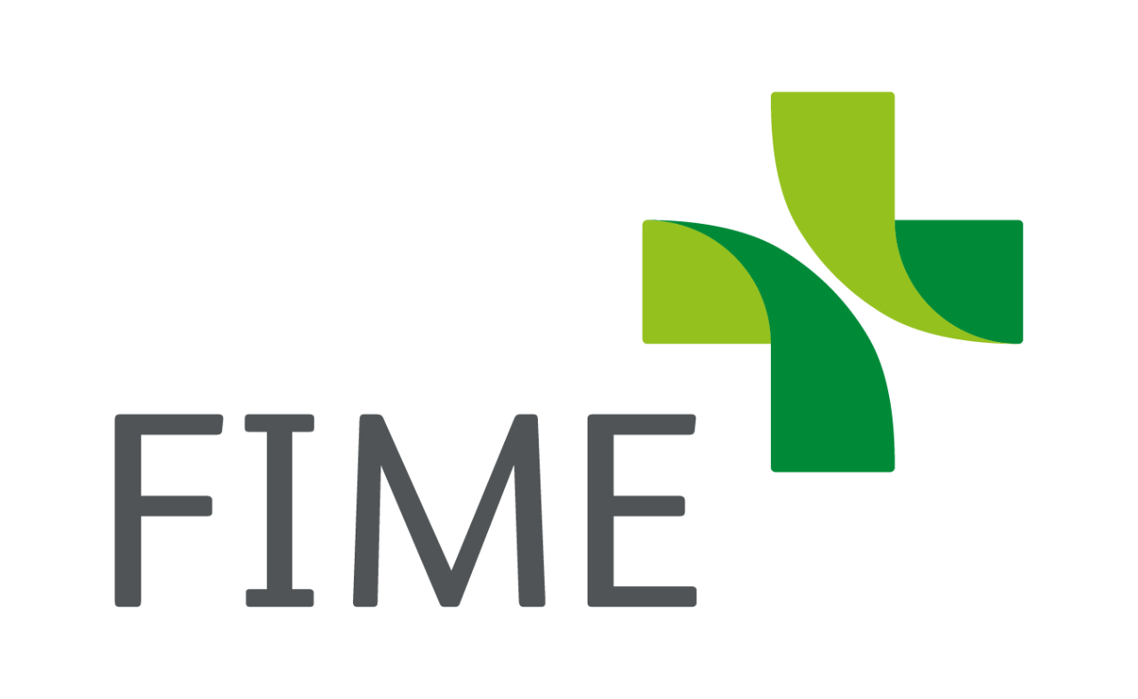 2021 Florida International Medical Expo (FIME)